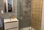 Mieszkanie do wynajęcia, Słupsk Korfantego, 47 m² | Morizon.pl | 5242 nr9