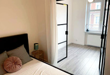 Mieszkanie na sprzedaż, Słupsk Wileńska, 41 m²