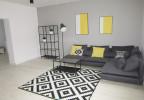 Mieszkanie do wynajęcia, Słupsk Solskiego, 75 m² | Morizon.pl | 6639 nr9