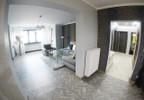 Mieszkanie do wynajęcia, Słupsk Sikorskiego, 140 m² | Morizon.pl | 9880 nr9