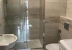 Mieszkanie do wynajęcia, Słupsk Breille'a, 55 m² | Morizon.pl | 6563 nr4