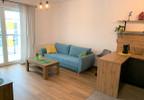 Mieszkanie do wynajęcia, Słupsk Korfantego, 47 m² | Morizon.pl | 5242 nr3
