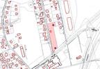 Działka na sprzedaż, Wójtowo Agrestowa, 5767 m²   Morizon.pl   3877 nr3