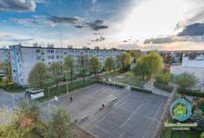 Mieszkanie na sprzedaż, Police Gdyńskich Kosynierów, 64 m²