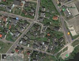 Morizon WP ogłoszenia | Działka na sprzedaż, Luboń, 968 m² | 7862