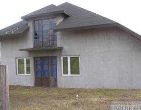Dom na sprzedaż, Bobrowniki, 128 m²