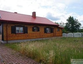 Dom na sprzedaż, Mała Wieś, 182 m²