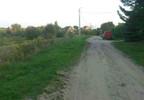 Działka na sprzedaż, Mirosławiec, 91234 m²   Morizon.pl   6904 nr6