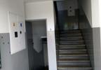 Mieszkanie na sprzedaż, Bralin, 62 m²   Morizon.pl   5627 nr7