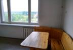 Mieszkanie na sprzedaż, Bralin, 62 m²   Morizon.pl   5627 nr4