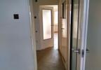 Mieszkanie na sprzedaż, Bralin, 62 m²   Morizon.pl   5627 nr6