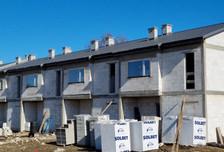 Dom na sprzedaż, Rzeszów Biała, 81 m²