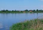 Działka na sprzedaż, Wołomiński (pow.) Dąbrówka (gm.) Dąbrówka, 2500 m²   Morizon.pl   8632 nr2