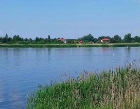 Działka na sprzedaż, Wołomiński (pow.) Dąbrówka (gm.) Dąbrówka, 2500 m²