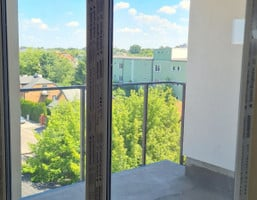 Morizon WP ogłoszenia | Mieszkanie na sprzedaż, Pruszków, 67 m² | 7247