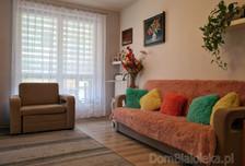 Mieszkanie na sprzedaż, Warszawa Brzeziny, 48 m²