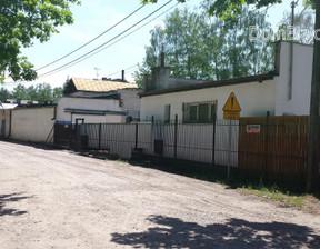 Lokal usługowy na sprzedaż, Marki, 487 m²