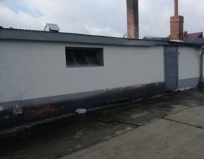 Komercyjne do wynajęcia, Kaszów, 500 m²