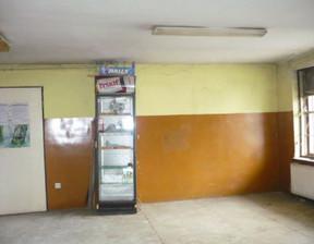 Komercyjne na sprzedaż, Liszki, 85 m²