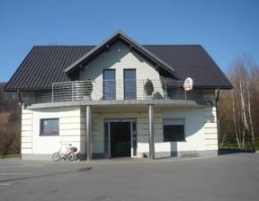 Komercyjne do wynajęcia, Czernichów, 294 m²