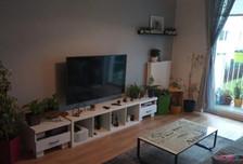 Mieszkanie na sprzedaż, Warszawa Ursynów, 49 m²