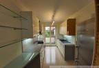 Mieszkanie do wynajęcia, Wrocław Grabiszyn-Grabiszynek, 88 m² | Morizon.pl | 4658 nr12