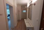 Mieszkanie do wynajęcia, Wrocław Grabiszyn-Grabiszynek, 88 m² | Morizon.pl | 4658 nr15