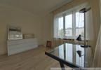 Mieszkanie do wynajęcia, Wrocław Grabiszyn-Grabiszynek, 88 m² | Morizon.pl | 4658 nr10
