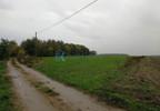 Działka na sprzedaż, Załuski, 42000 m² | Morizon.pl | 3163 nr5