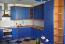 Mieszkanie na sprzedaż, Mysiadło Krótka, 77 m²
