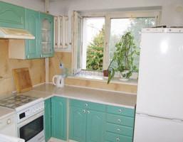 Morizon WP ogłoszenia | Mieszkanie na sprzedaż, Konstancin-Jeziorna Mirkowska, 52 m² | 8400