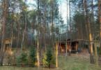 Morizon WP ogłoszenia | Dom na sprzedaż, Ludwinów, 20 m² | 3739