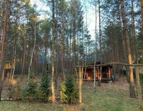 Dom na sprzedaż, Ludwinów, 20 m²