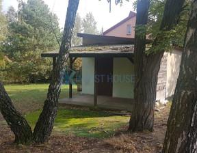 Dom na sprzedaż, Kuligów, 25 m²