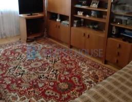 Morizon WP ogłoszenia | Mieszkanie na sprzedaż, Warszawa Ursynów, 60 m² | 0922