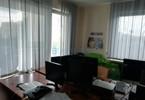 Morizon WP ogłoszenia | Mieszkanie na sprzedaż, Warszawa Praga-Południe, 104 m² | 5219