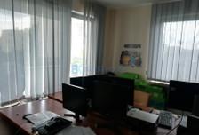 Mieszkanie na sprzedaż, Warszawa Praga-Południe, 104 m²