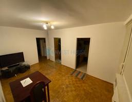 Morizon WP ogłoszenia | Mieszkanie na sprzedaż, Warszawa Mokotów, 46 m² | 8184