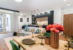 Morizon WP ogłoszenia | Mieszkanie na sprzedaż, Warszawa Ursynów, 74 m² | 8160