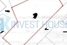 Działka na sprzedaż, Gołków, 2200 m²