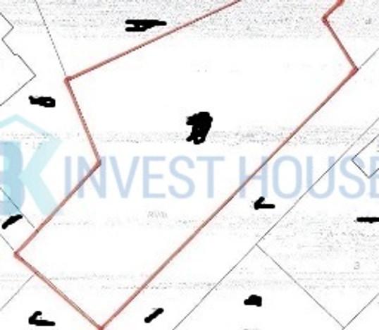 Morizon WP ogłoszenia | Działka na sprzedaż, Gołków, 2200 m² | 3080