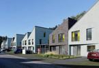 Morizon WP ogłoszenia | Dom w inwestycji Kamionki Park, Kamionki, 113 m² | 0307