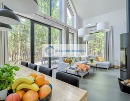 Morizon WP ogłoszenia | Dom na sprzedaż, Warszawa Mokotów, 219 m² | 9598