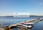 Morizon WP ogłoszenia | Działka na sprzedaż, Jadwisin, 15882 m² | 2095