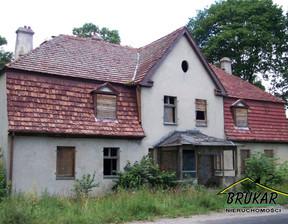 Dom na sprzedaż, Panoszów, 480 m²