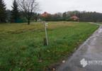 Działka na sprzedaż, Zagórze, 1900 m²   Morizon.pl   5226 nr5
