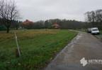 Działka na sprzedaż, Zagórze, 1900 m²   Morizon.pl   5226 nr12