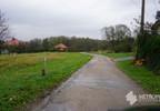 Działka na sprzedaż, Zagórze, 1900 m²   Morizon.pl   5226 nr14