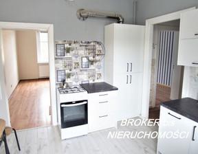 Mieszkanie do wynajęcia, Gorzów Wielkopolski, 44 m²