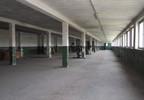 Fabryka, zakład na sprzedaż, Radom Zamłynie, 3525 m²   Morizon.pl   6518 nr8